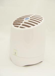 fan-diffuser